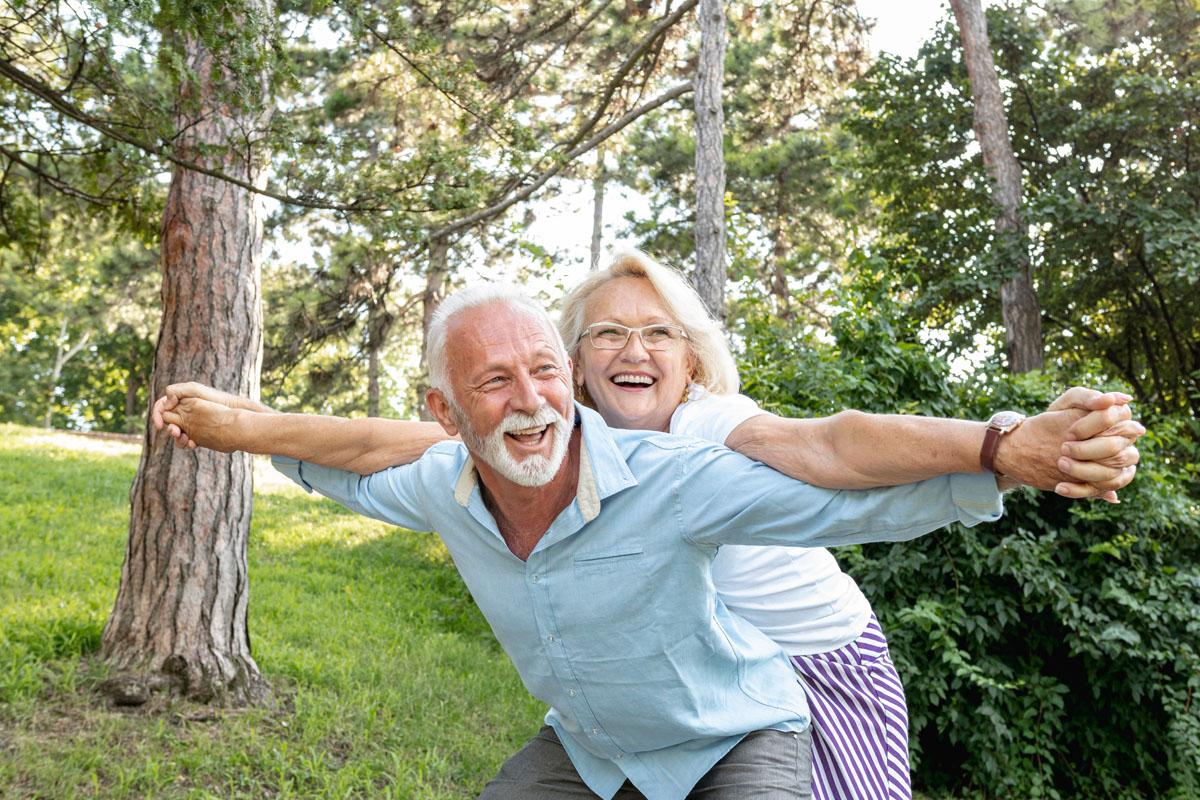 Kolajen ile yaşlanmayı geciktir